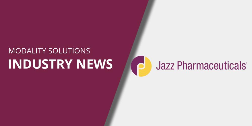 Jazz Pharmaceuticals Announces U.S. FDA Approval of Rylaze™ for the Treatment of Acute Lymphoblastic Leukemia or Lymphoblastic Lymphoma